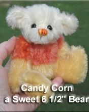 how to make cameroon corn bear